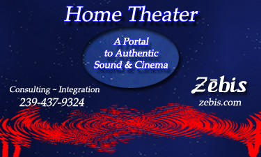 Solution Development, Home Theater, Systems, Audio Visual